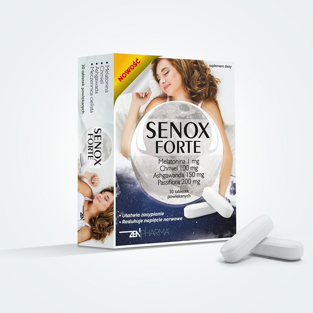 SenoxForte_brending_1