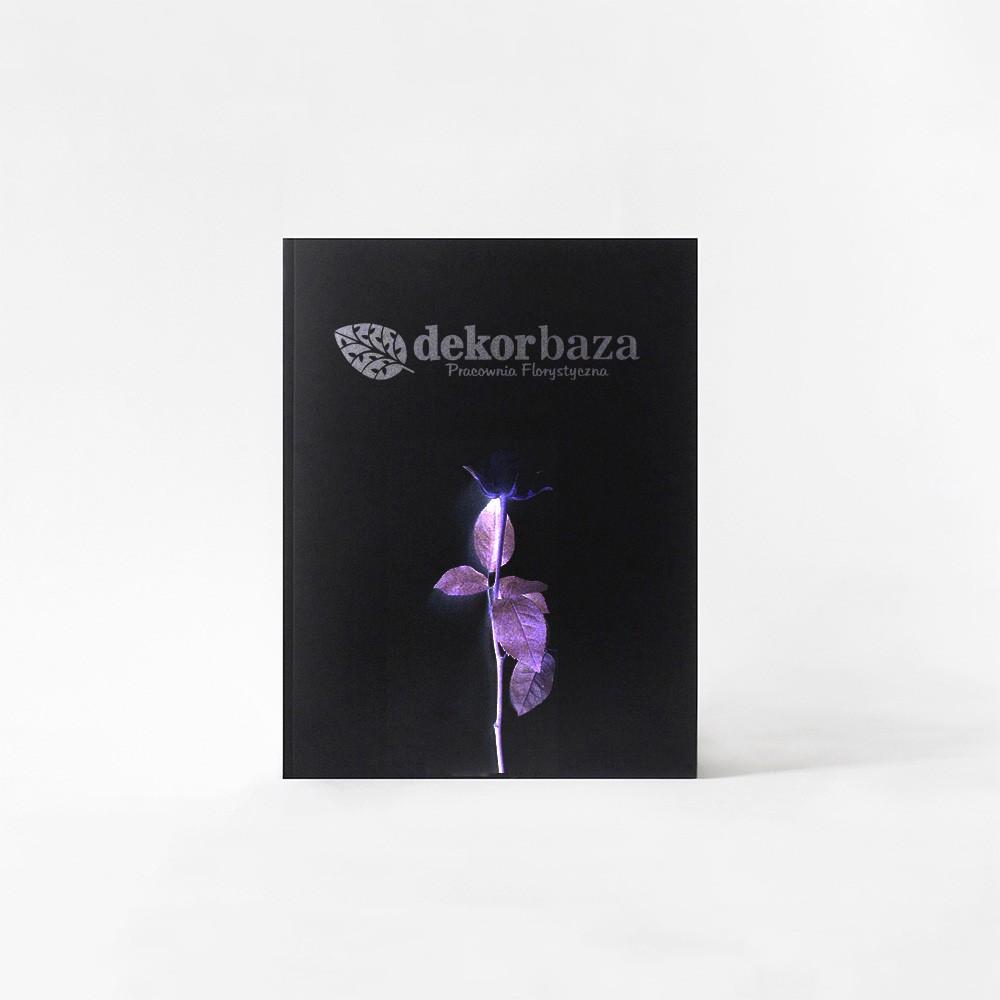 dekorbaza_logo_2