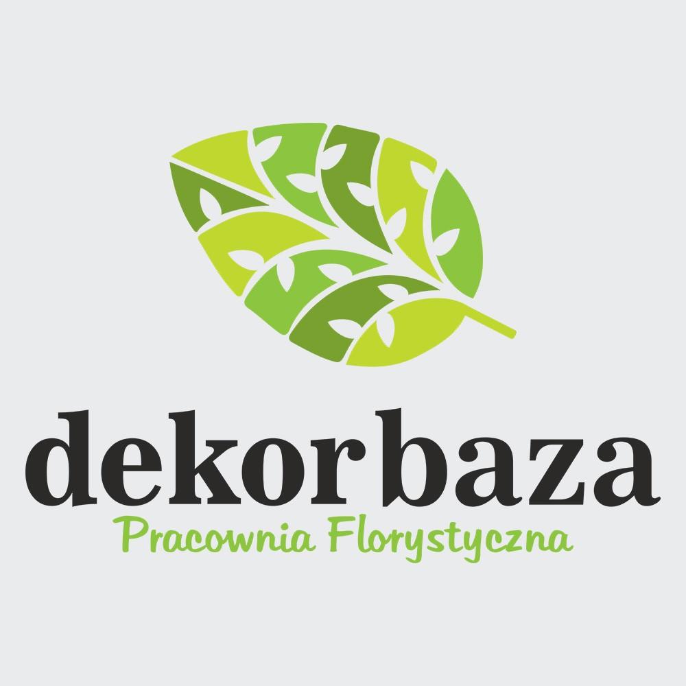 dekorbaza_logo_6