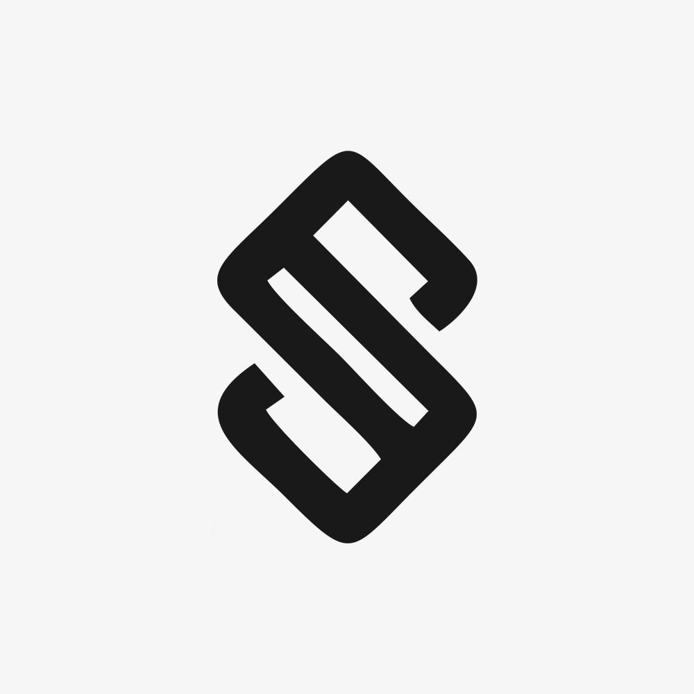 sprzatacze_logo_2