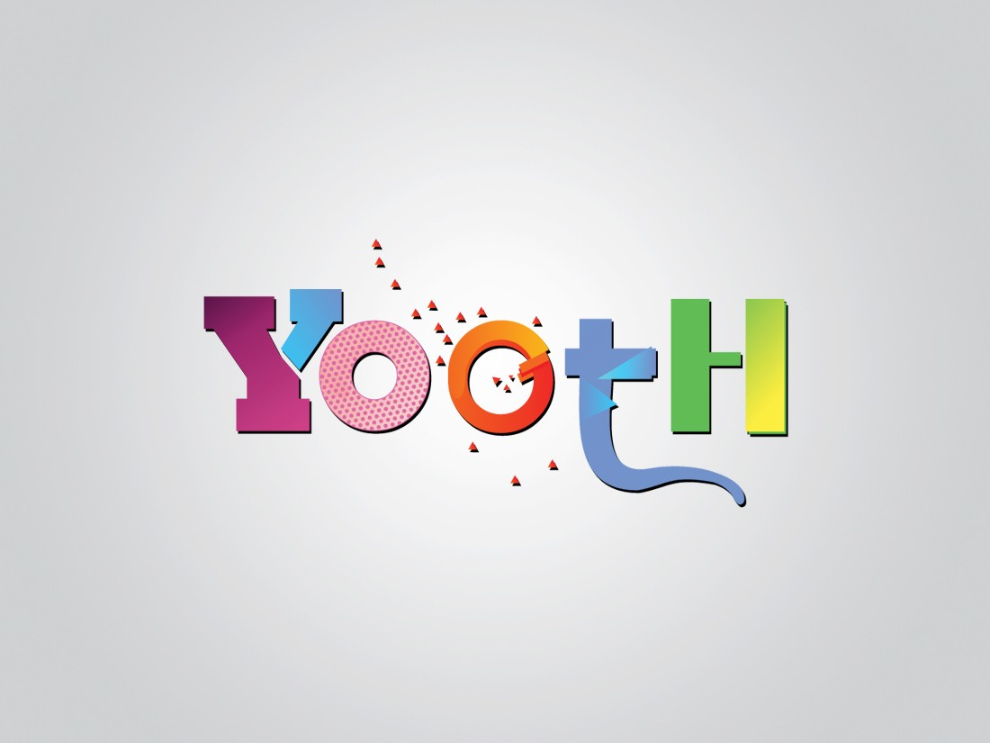 yooth_color