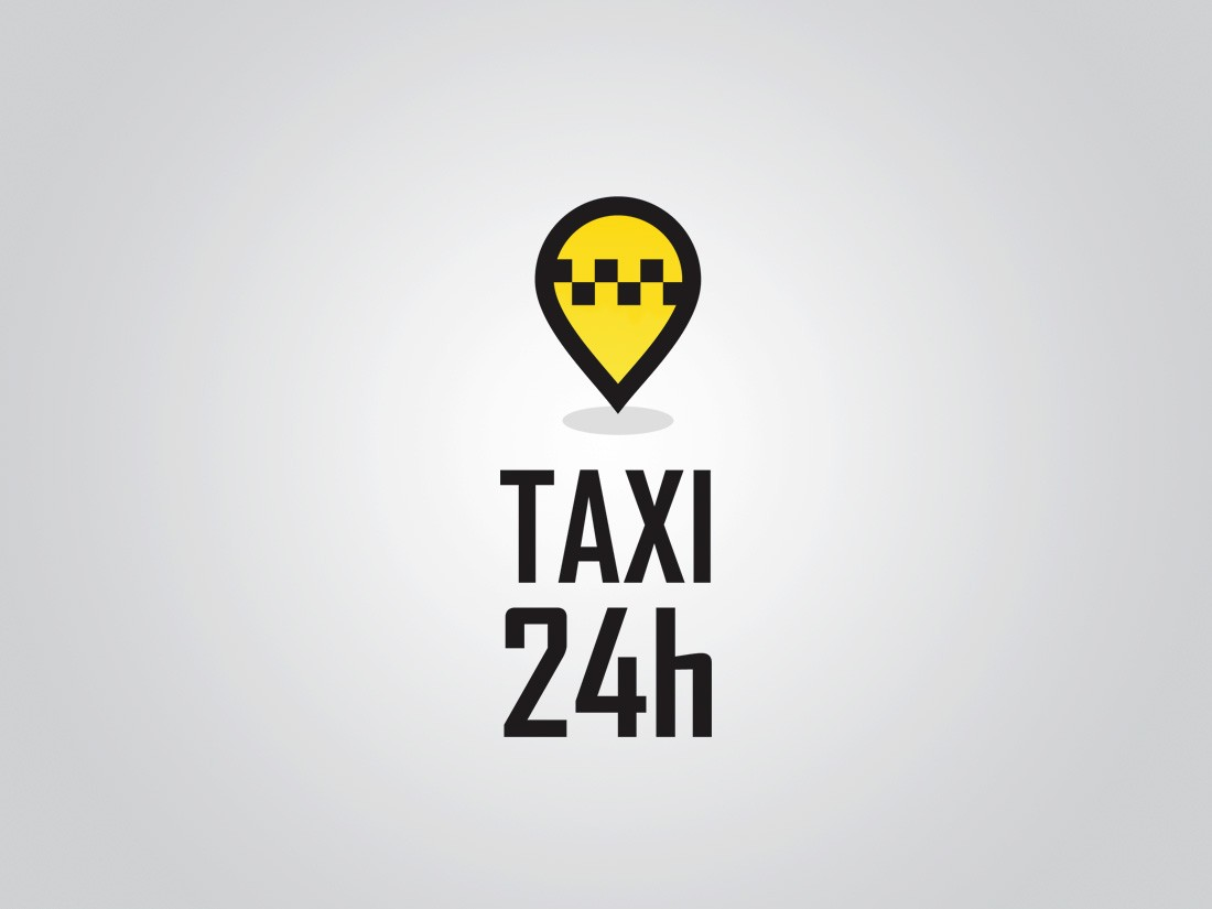 Taxi24h_breanding_1