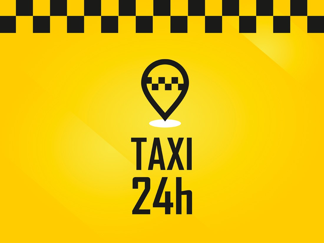 Taxi24h_breanding_2
