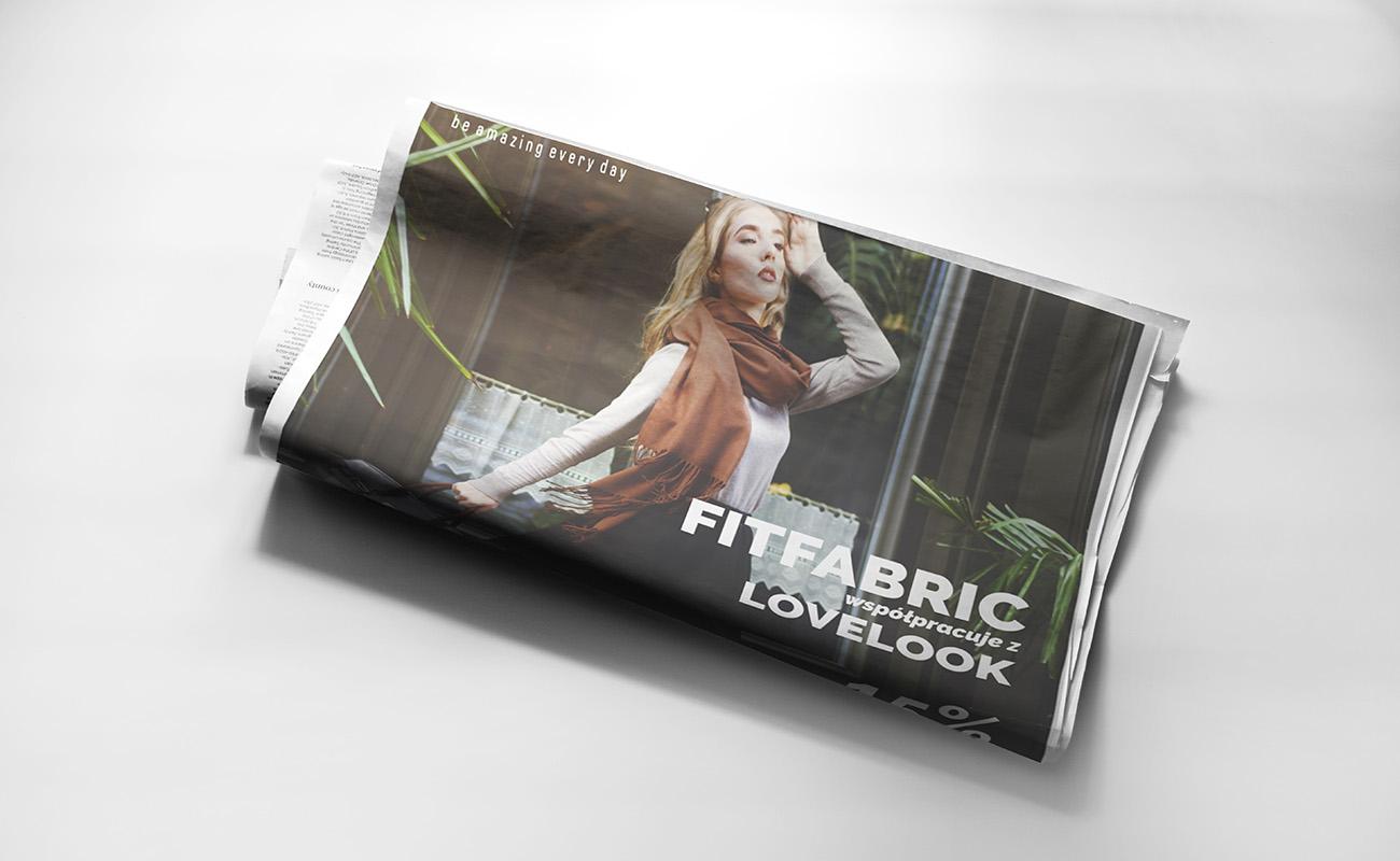 Fitfabric_branding_1