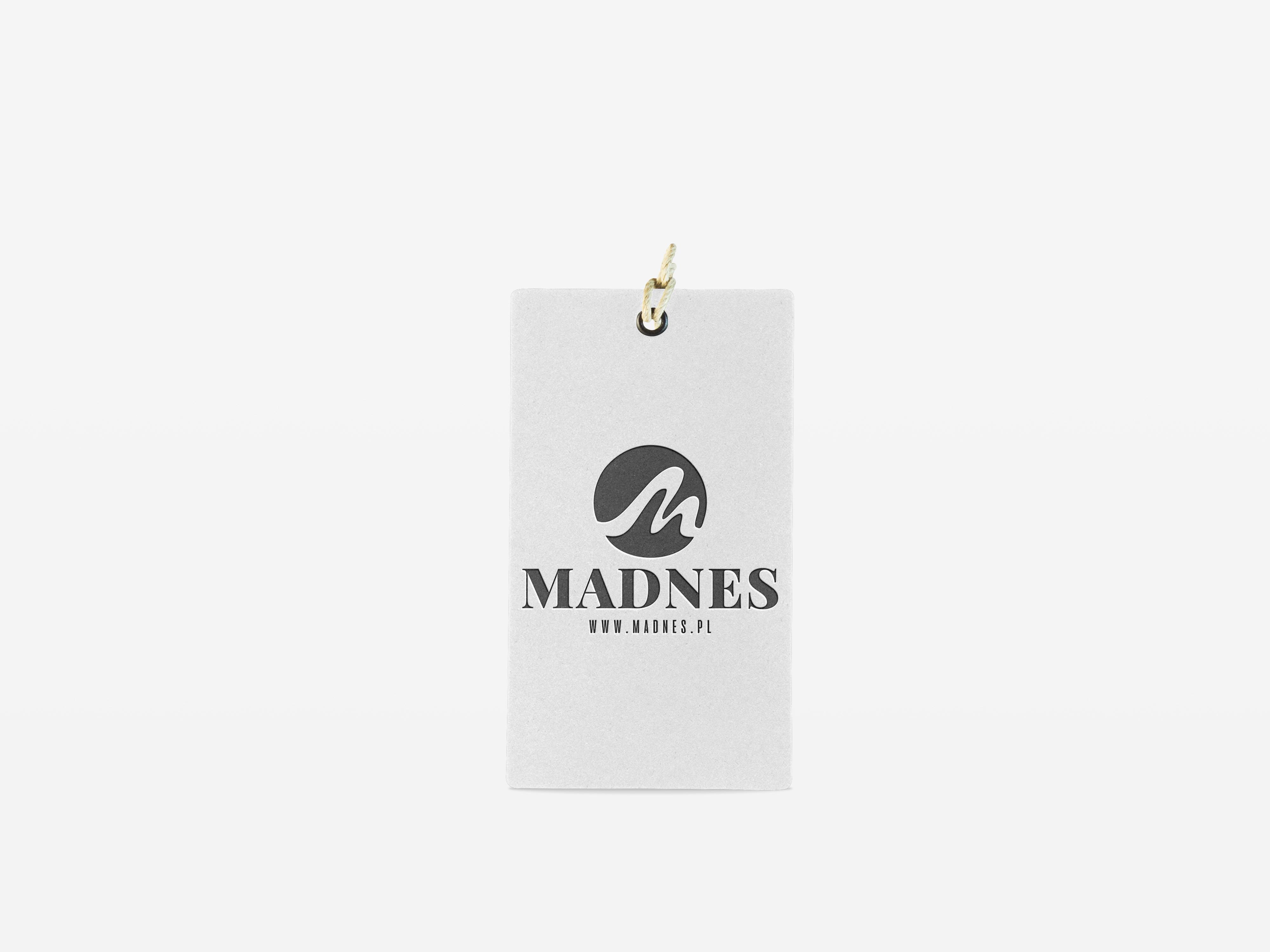 Madnes_branding_1