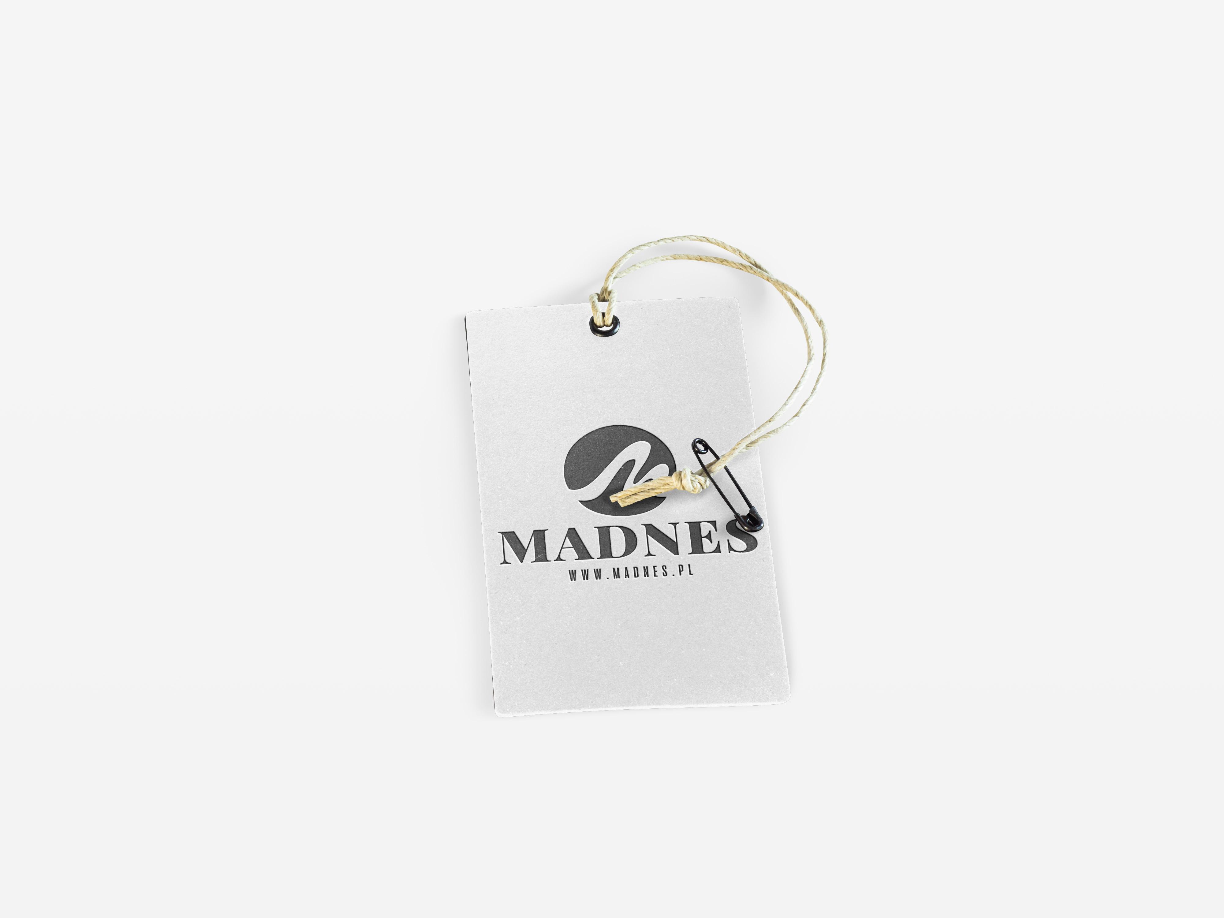 Madnes_branding_3