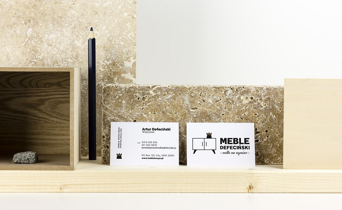 MebleDefecinski_branding_1