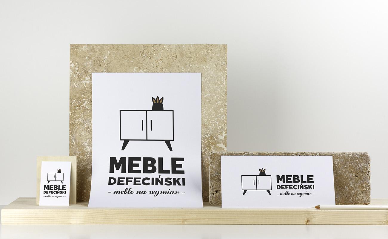 MebleDefecinski_branding_4